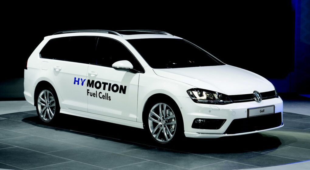VW_Technik_Golf_Variant_HyMotion_-_LA_Motorshow_2014_small