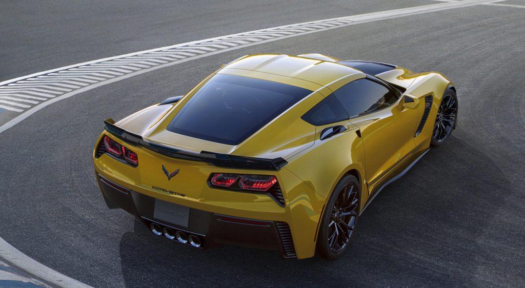 Chevrolet-Corvette-Z06-289793