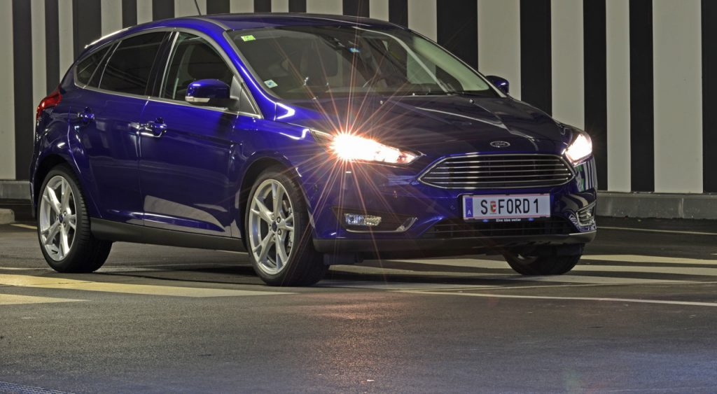 Ford Focus (22)