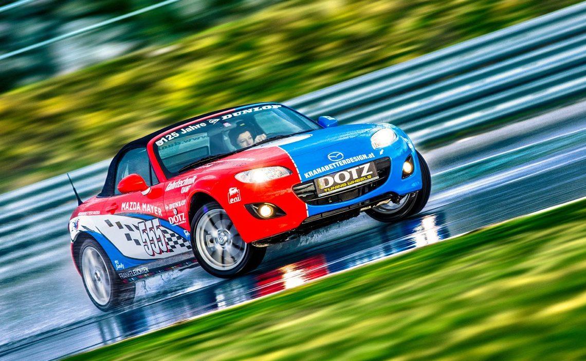 Mazda Mx 5 2017 Preis >> Zum Ersten, zum Zweiten und zum… - Autofrau.at