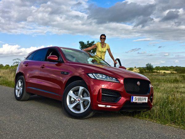 autofrau_hungarianbaja - 1 (2)