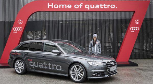 autofrau_audiquattro-3