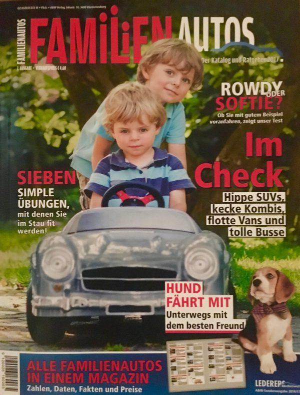 autofrau_familienautos-1-1