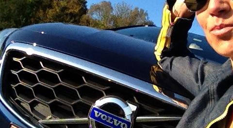 Volvo7