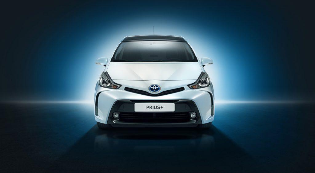 Toyota_Prius+