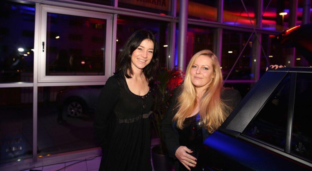 autofrau_Ladies Night Mazda-154