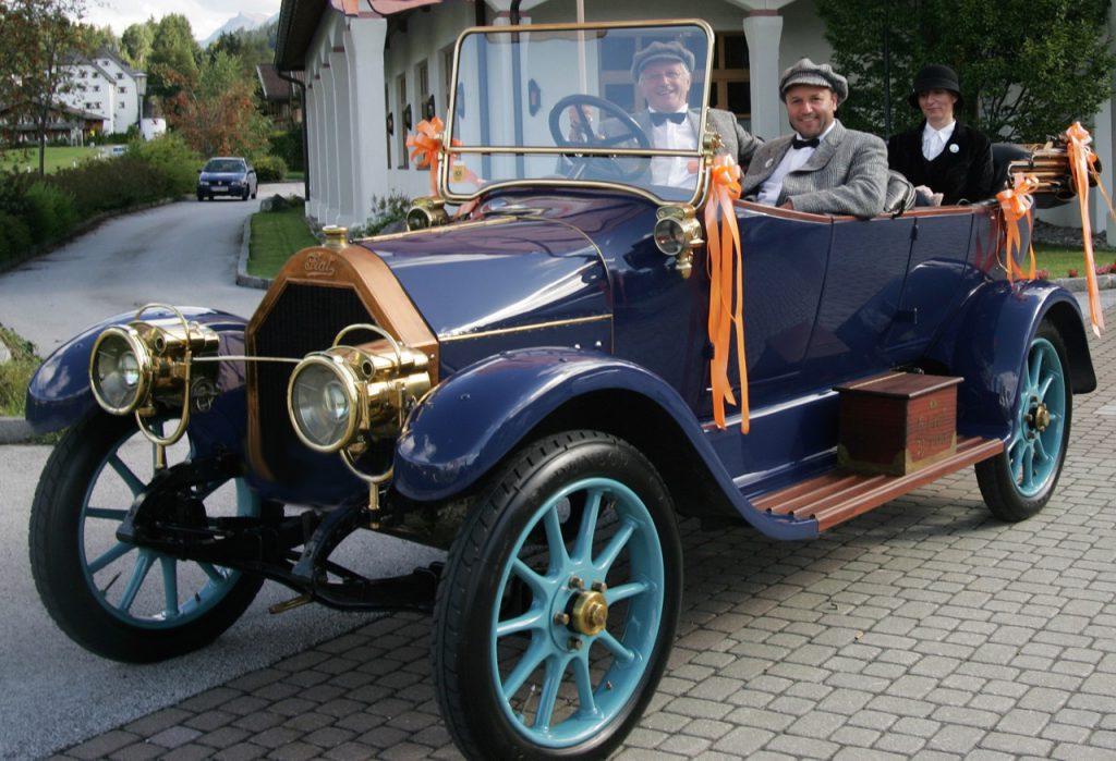 autofrau_Fiat Cabrio BJ1910