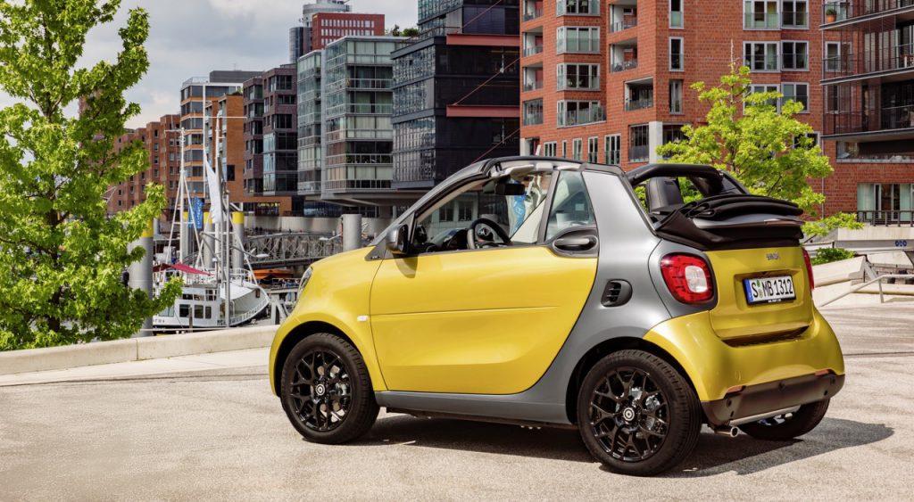 autofrau_smart fortwo cabrio 2015