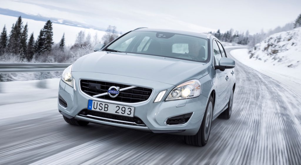 autofrau_Volvo_V60_Plug_in_Hybrid
