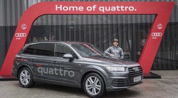 autofrau_audiquattro-2
