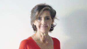 Marta García